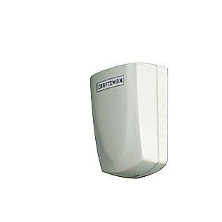 Craftsman 9-53690 Garage Door Monitor Sensor