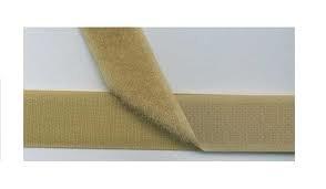 (MJ May 1223-FR-PB/B-10 Velcro Brand, 3/4