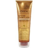 L'Oreal Paris EverSleek Sulfate-Free Smoothing System™ Reparative Smoothing Shampoo
