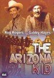 The Arizona Kid - Guy Black Picture Ok