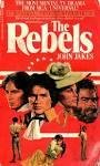 Series Bicentennial - The Rebels - The American Bicentennial Series, Volume II