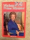 Margaret Thatcher, Libby Hughes, 0875184103