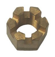 Sierra 18-73891 Prop Spacer,