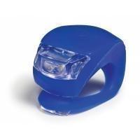 Lumex LT80B Mobility Light, Blue