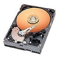Western Digital WD800JB Caviar Special Edition Hard Drive