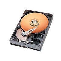 Ide 7200rpm 2mb Cache (Western Digital 40GB 7200RPM 2MB CACHE IDE Bulk/OEM Hard Drive WD400BB)