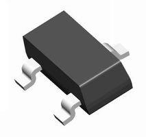 VOLT REF 2.5V 5 pieces TEXAS INSTRUMENTS LM4040CIM3X-2.5//NOPB IC 100ppm///Â/°C 12mV SOT-23