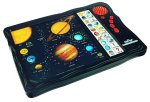 Talking Solar System - Scholastic Electronic Learning Space Explorer