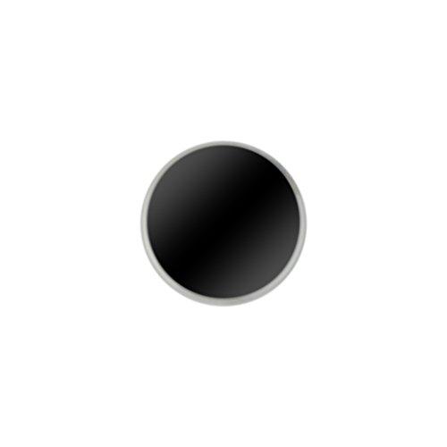 jvc volume knob - 7
