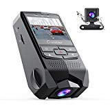 Top 10 recommendation car recorder camera dual for 2020
