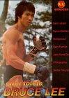 Wer tötete Bruce Lee?