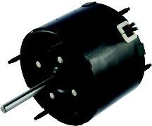 Packard Range Hood Vent Fan Motor 40124