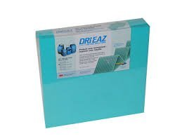3mTM F372 Dehumidifier Filter For Dri Eaz Evolution - Lot of