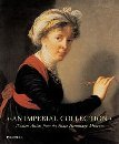 An Imperial Collection, , 1858941997