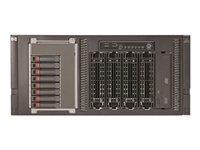 ML350G6 E5645 1P Sff Svr/s-buy