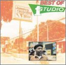 Best of Studio One Vol.1