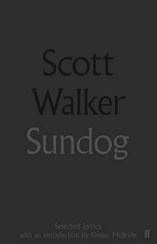 [B.E.S.T] Sundog: Selected Lyrics<br />RAR