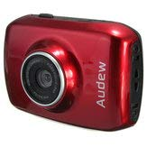 Mini Camcorder Digital Recorder Action Camera - 1PCs