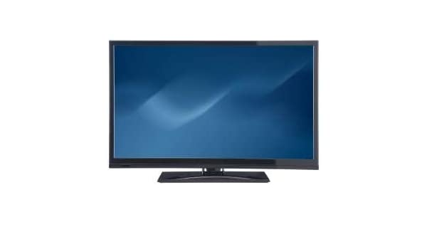 Telefunken t40ex1450 Sat 102 cm (televisor, 200 Hz): Amazon.es: Electrónica