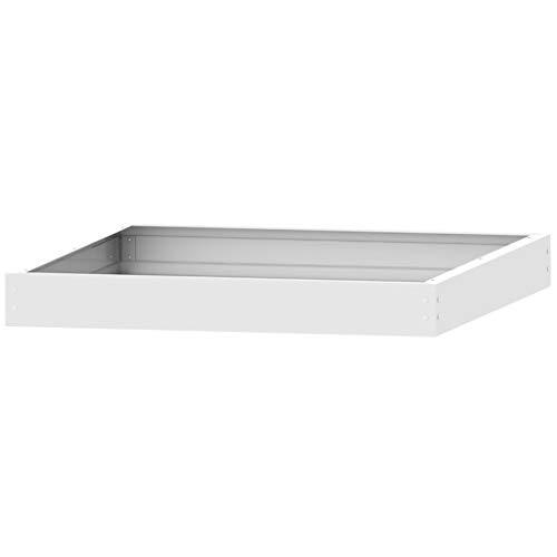 (Halco 81985-1' x 4' LED Edge Lit Panels Surface Mount Kit (14EPL/SMK))