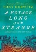 Download A Voyage Long and Strange: Rediscovering the New World PDF