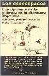 Pedro G. Orgambide - Los Desocupados: Una Tipologia De La Pobreza En La Literatura Argentina