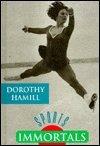 Dorothy Hamill, William R. Sanford and Carl R. Green, 089686779X