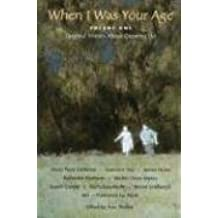 When I Was Your Age, Volume One: Original Stories About Growing Up