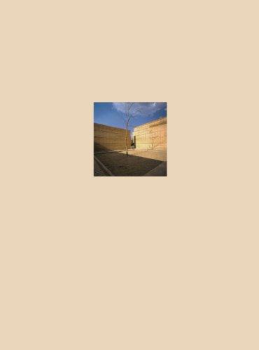 Descargar Libro Mauricio Rocha : Taller De Arquitectura Humberto Ricalde