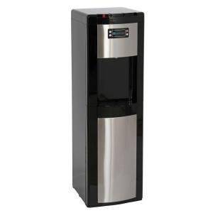 Bottom-Load-Water-Dispenser-in-Stainless-Steel-by-Glacier-Bay