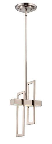 Contemporary Exterior Pendant Lighting in US - 9