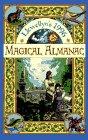 Llewellyn's 1996 Magical Almanac (Llewellyn's Magical Almanac)