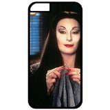 3873990ZG659994458I6 Lovers Gifts Hot Style Protective Case Cover For iPhone 6/iPhone 6s(The Addams Family) Mary R. Whatley's Shop