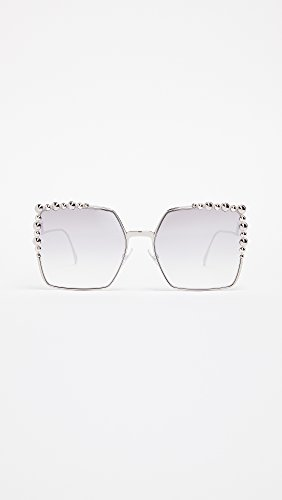 Fendi-Womens-Oversized-Square-Sunglasses