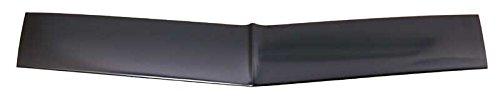 - Auto Metal Direct Header Panel - 69 Camaro