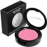 MAC Cosmetics Sheertone Powder Blush Pink Swoon