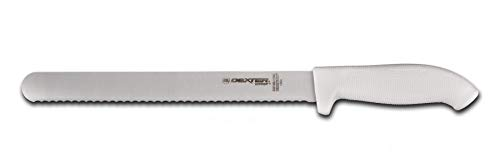 Dexter Russell SG140-12SC-PCP SofGrip 12