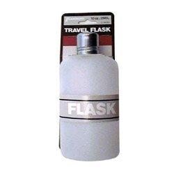 Buy flask for skiing