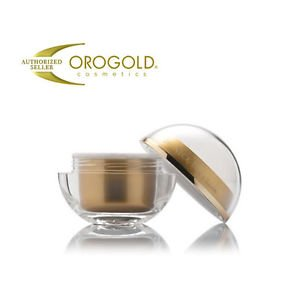 Orogold 24k Neck-Lift Cream 60ml by Orogold