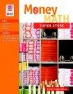 Pci Educational Publishing Money Math - Super Store Digital Version Cd