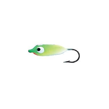 Northland Tackle PS2-22 Gum-Drop Sting'n Floater #2 Cd Gum-Drop Sting'n Floater #2, Firetiger