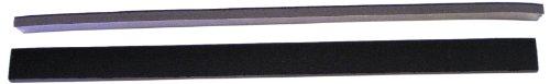 3M(TM) File Belt Sander Platen Pad Material 28377, Soft, 7