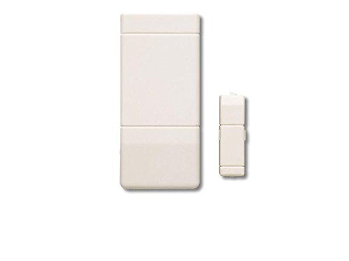 Linear DXS-31 LLC Supervised Universal Door/Window Transmitter, 1.5