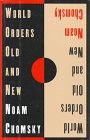 World Orders, Noam Chomsky, 0231101562