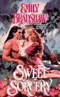 Sweet Sorcery, Emily Bradshaw, 044022134X