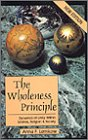 The Wholeness Principle, Anna F. Lemkow, 0835607151