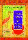 Animal Tales from the Arab World, Denys Johnson-Davies, 9775325390