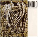 indio big harvest - 1