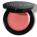 Bobbi Brown Pot Rouge for Lips and Cheeks Rose -