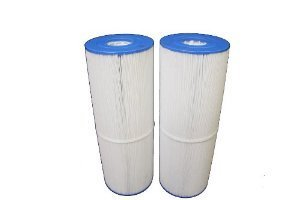 Guardian Filtration Products, Replacement Pool Spa Filter, For Unicel C-5374, Filbur FC-2971, Pleatco PLBS75